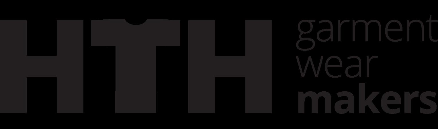 hth textis
